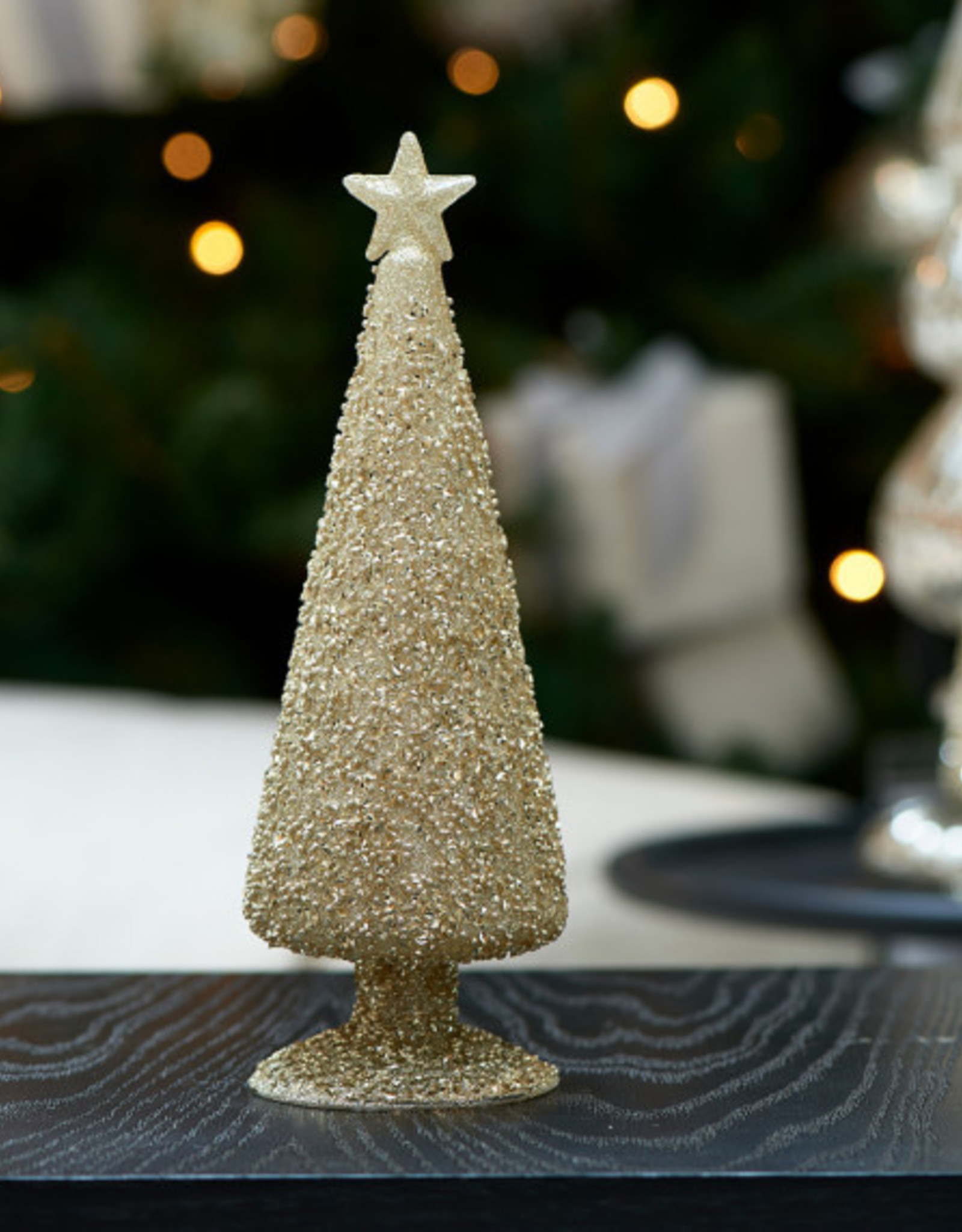 Riviera Maison Let It Sparkle Christmas Tree S