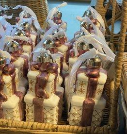 Riviera Maison Sweet Presents Ornament