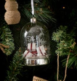 Riviera Maison The Magic... Ornament