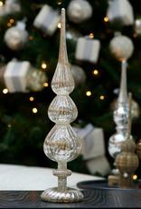 Riviera Maison Celebrate Christmas Peak On Stand