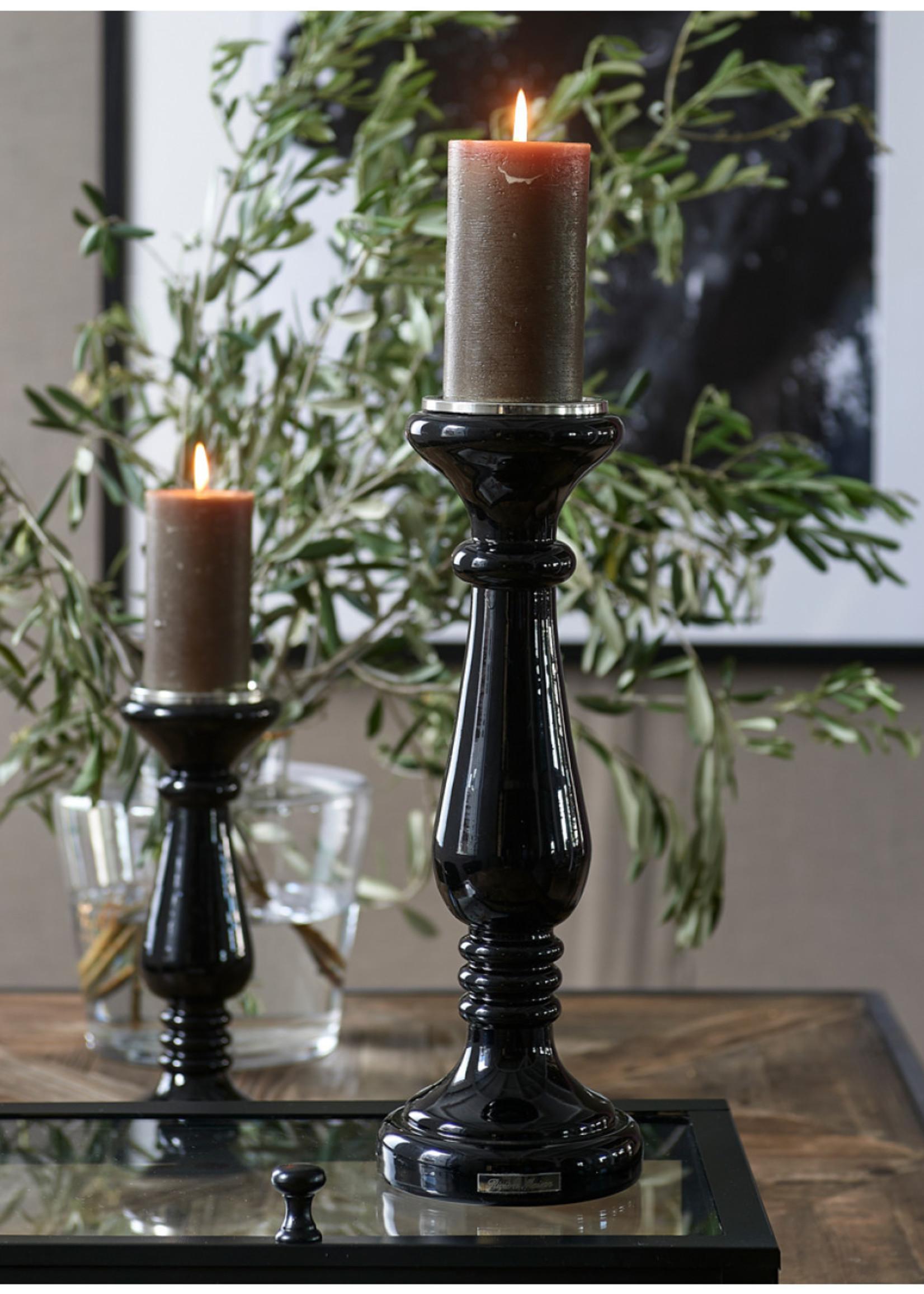 Riviera Maison Prince Street Candle Holder L