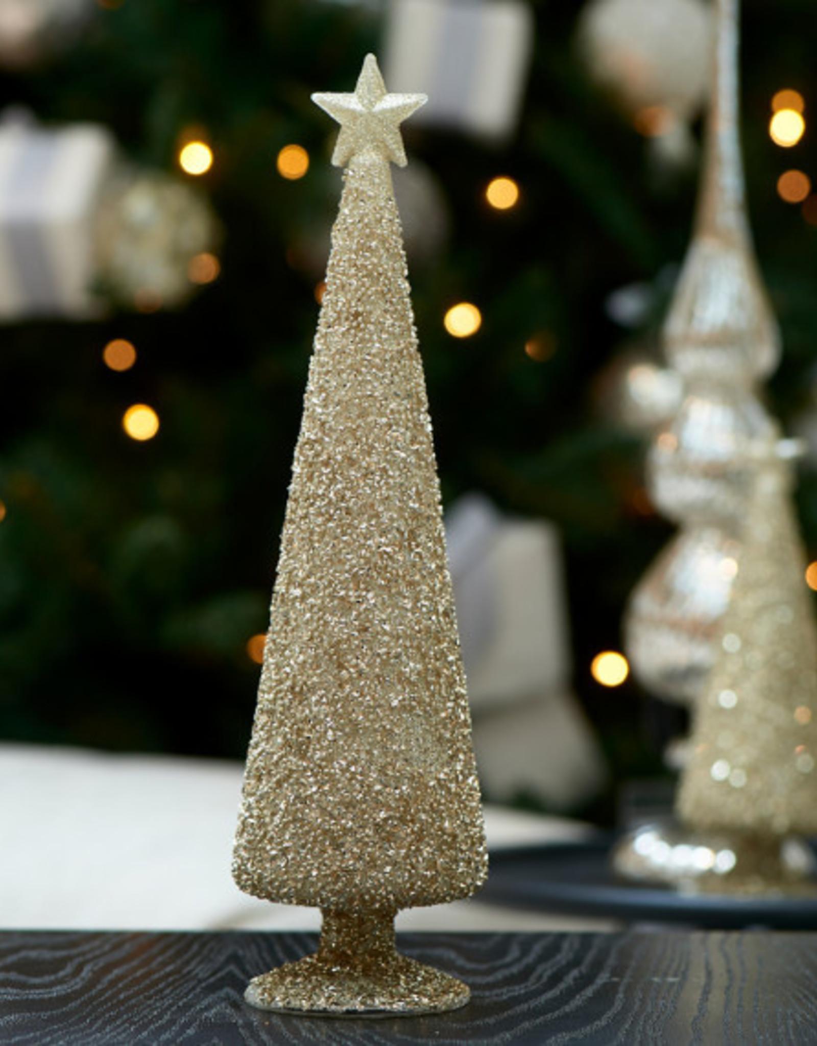 Riviera Maison Let it Sparkle Christmas Tree M