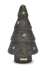 Riviera Maison Starry Sky Christmas Tree M