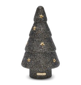 Riviera Maison Starry Sky Christmas Tree M