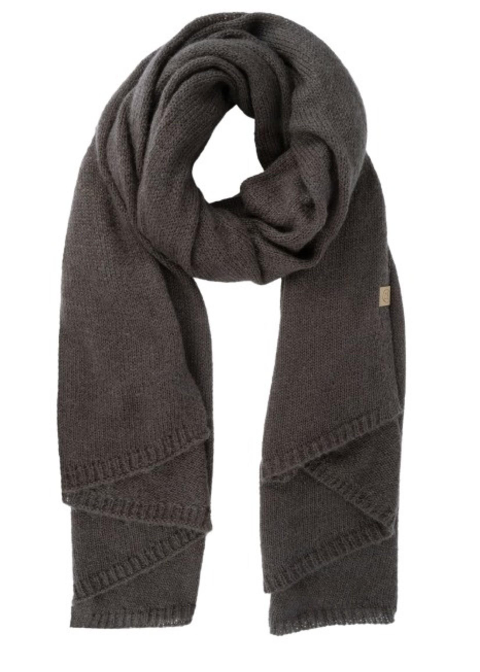 Zusss Warme brei sjaal