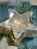 Riviera Maison Sparkling Star Light M