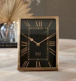 Riviera Maison Regency Mantel Clock