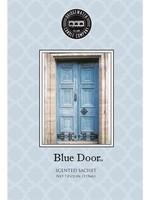 Bridgewater Sachet blue door