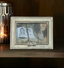 Riviera Maison Lovers Knot Photo Frame 15x10