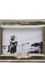 Riviera Maison Lovers Knot Photo Frame 15x10