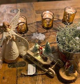 Riviera Maison Hof van Sellingen Kerstpakket