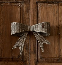Riviera Maison RR Jacky Bow Door Decoration