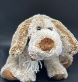 Knuffelbeer Hond