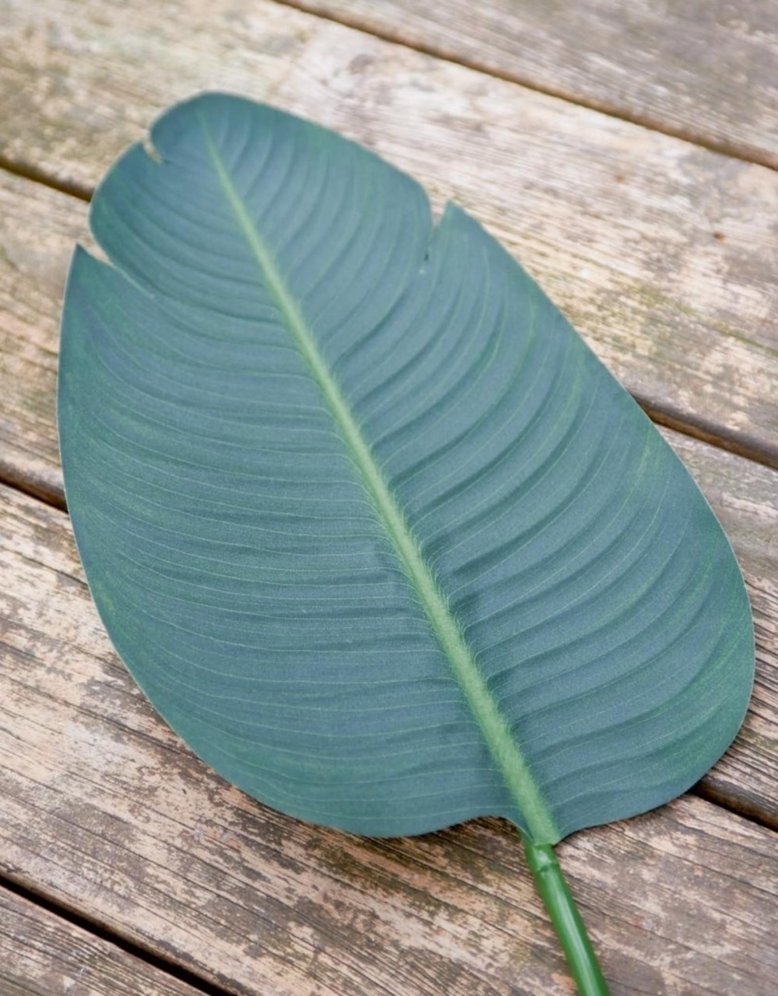 Riviera Maison Strelitzia Leaf L