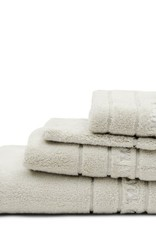 Riviera Maison RM Hotel Towel stone 100x50