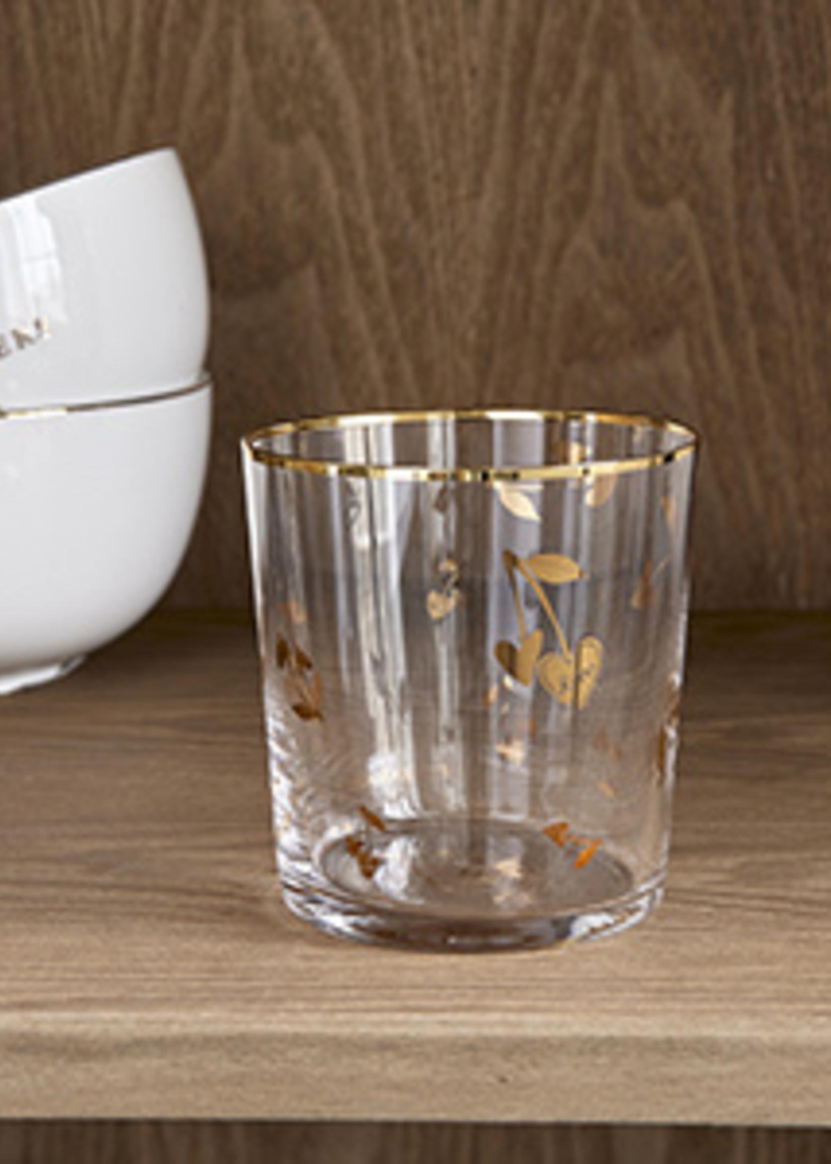 Riviera Maison Food Lovers Glass S