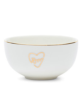 Riviera Maison Food Lovers RM Bowl Dia 9,5