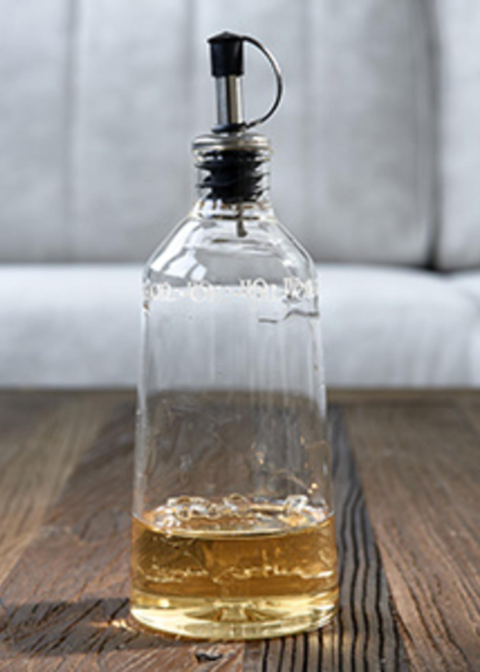 Riviera Maison RM 48 Oil Bottle