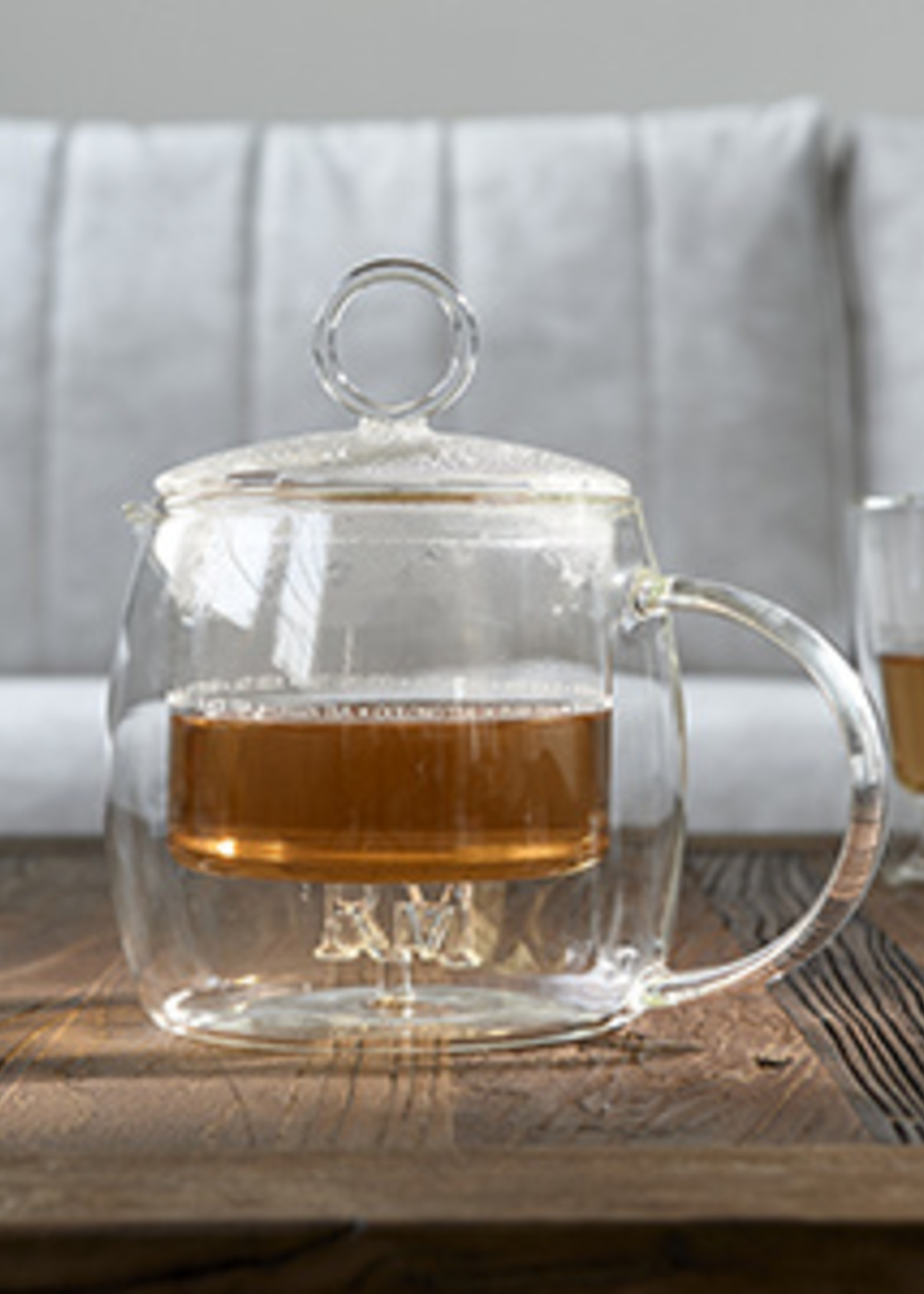 Riviera Maison RM 48 Tea Pot