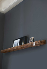 Riviera Maison RR Wall Decoration Shelf 115 cm