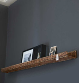Riviera Maison RR Wall Decoration Shelf 115 cm