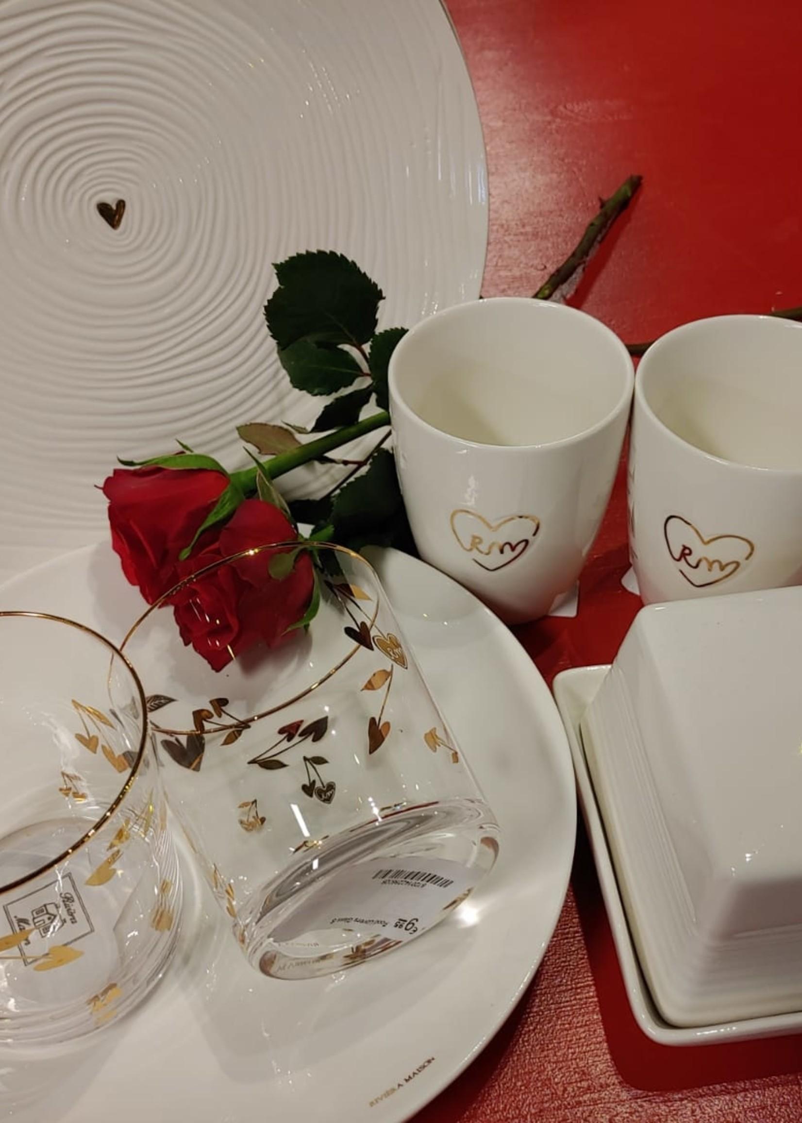 Riviera Maison Food lovers pakket 1