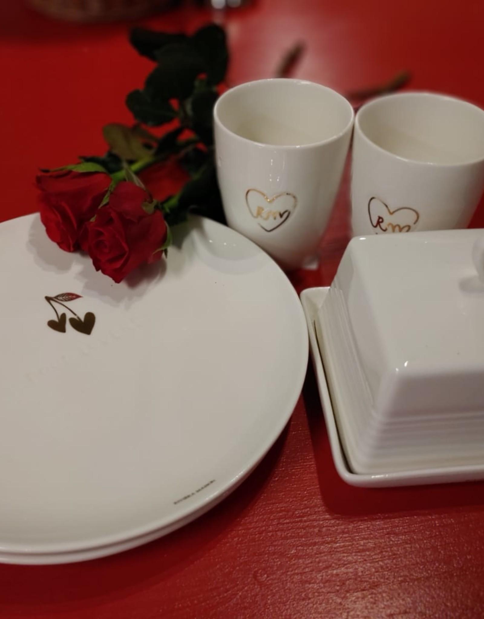 Riviera Maison Food Lovers pakket 2