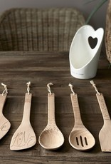 Riviera Maison With Love Spoon Holder