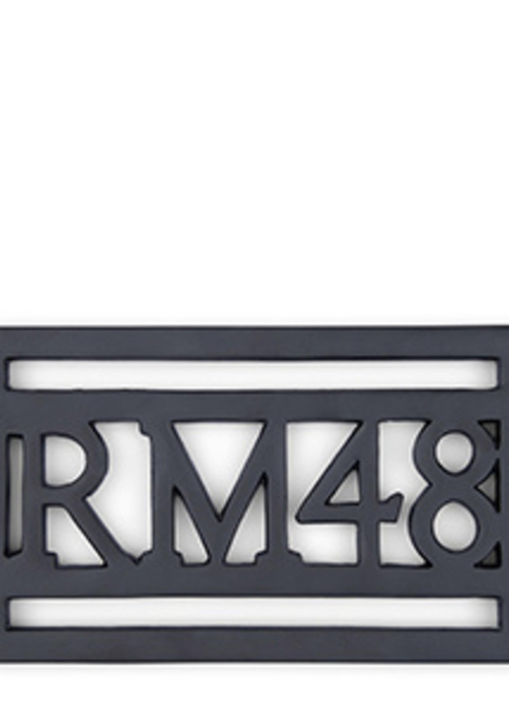 Riviera Maison RM 48 Trivet black
