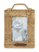 Riviera Maison RR Vibes Photo Frame 10x15