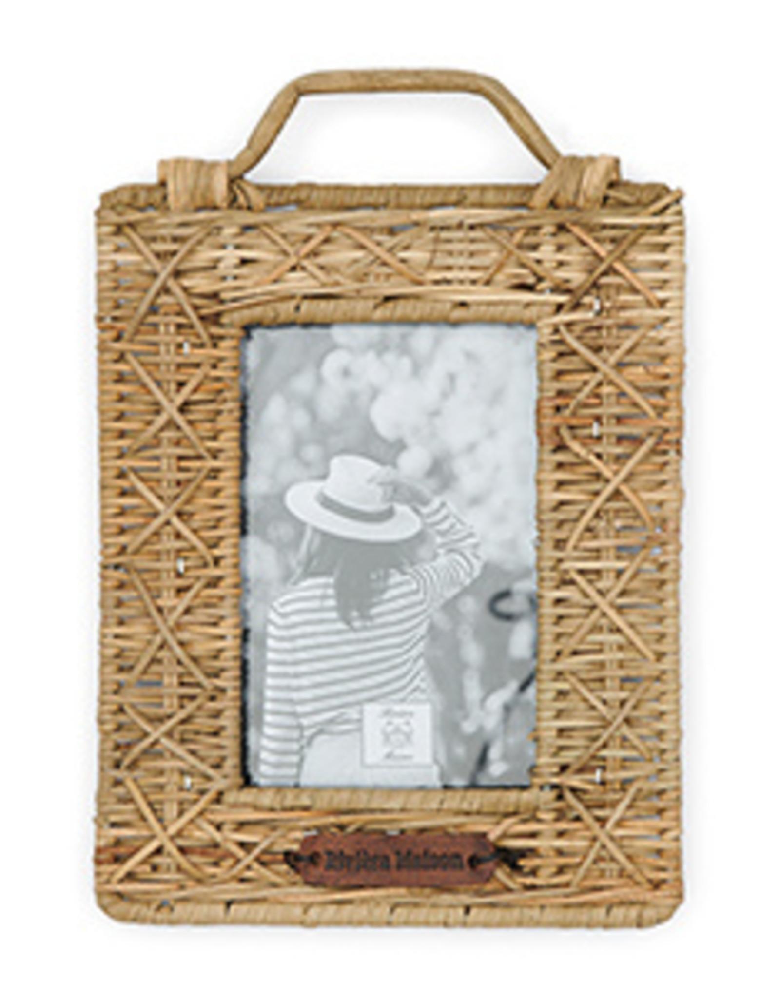 Riviera Maison RR Vibes Photo Frame 10x15