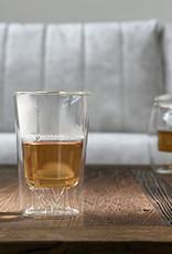 Riviera Maison Rm 48 Double wall glass