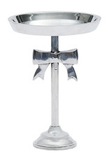 Riviera Maison Classic Bow Cake Stand S