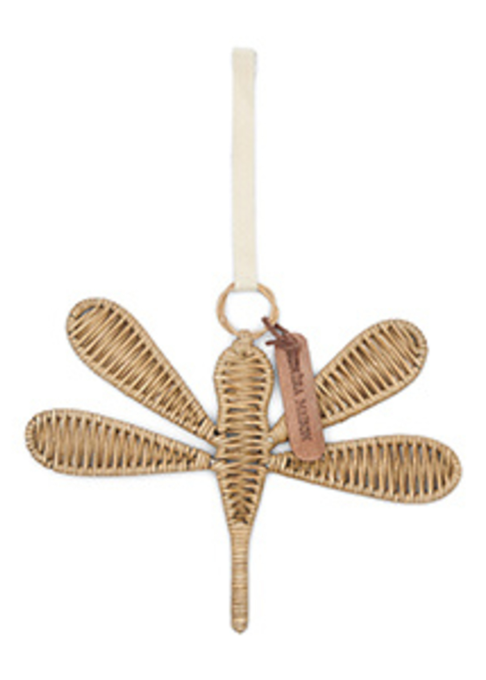 Riviera Maison RR Dragonfly Decoration S