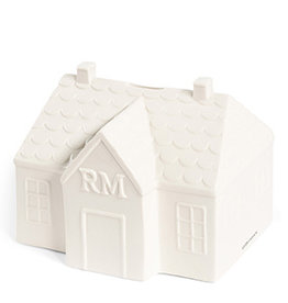 Riviera Maison Rivièra Maison House Money Saver