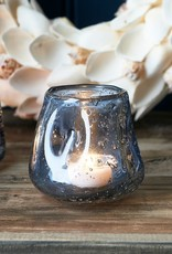 Riviera Maison Blue Bubble Votive S