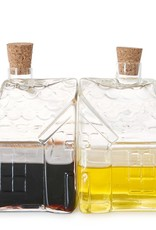 Riviera Maison RM House Oil & Vinegar Set
