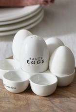 Riviera Maison Salty Eggs Egg Holder