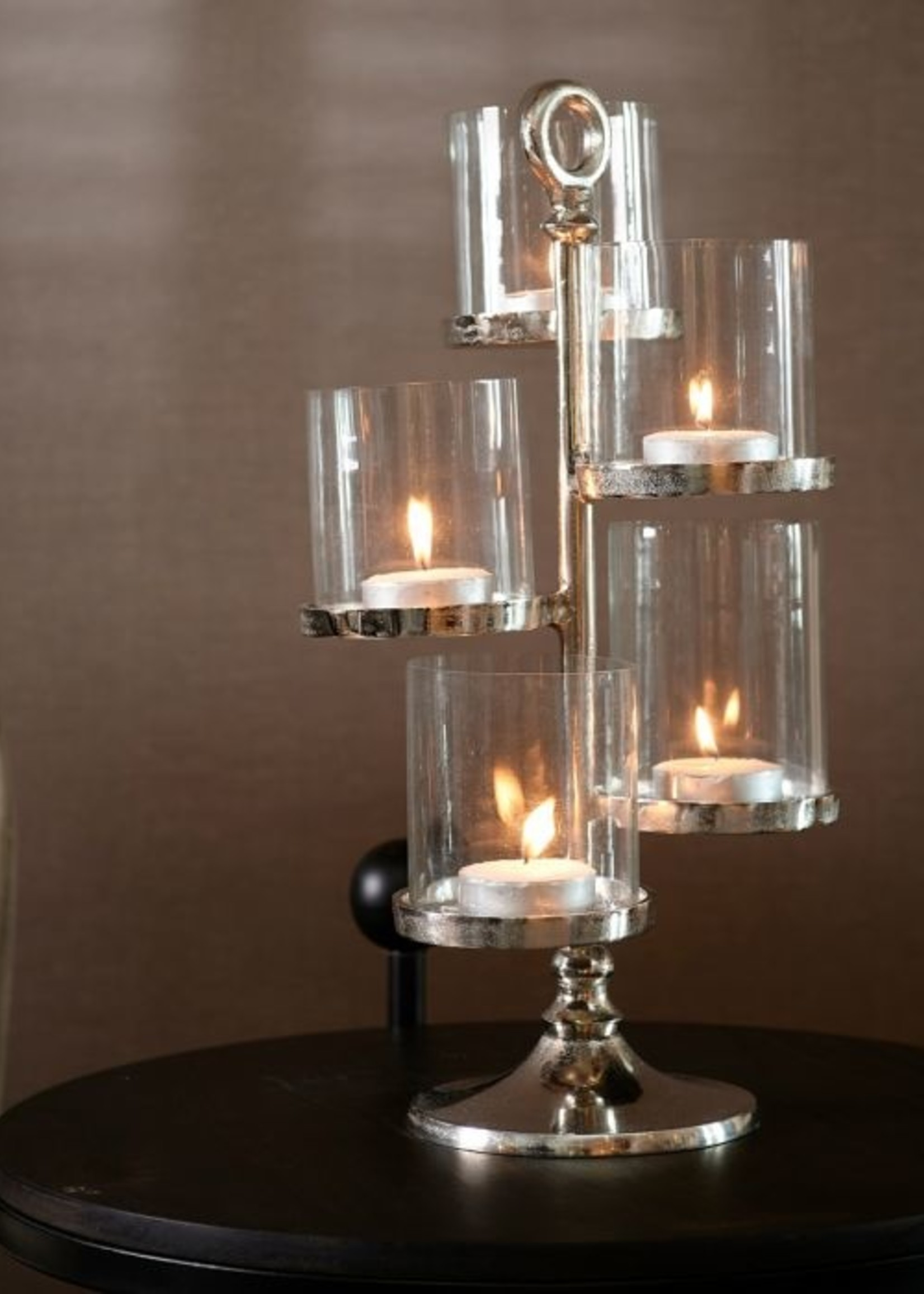 Riviera Maison Beja Multiple Candle Holder