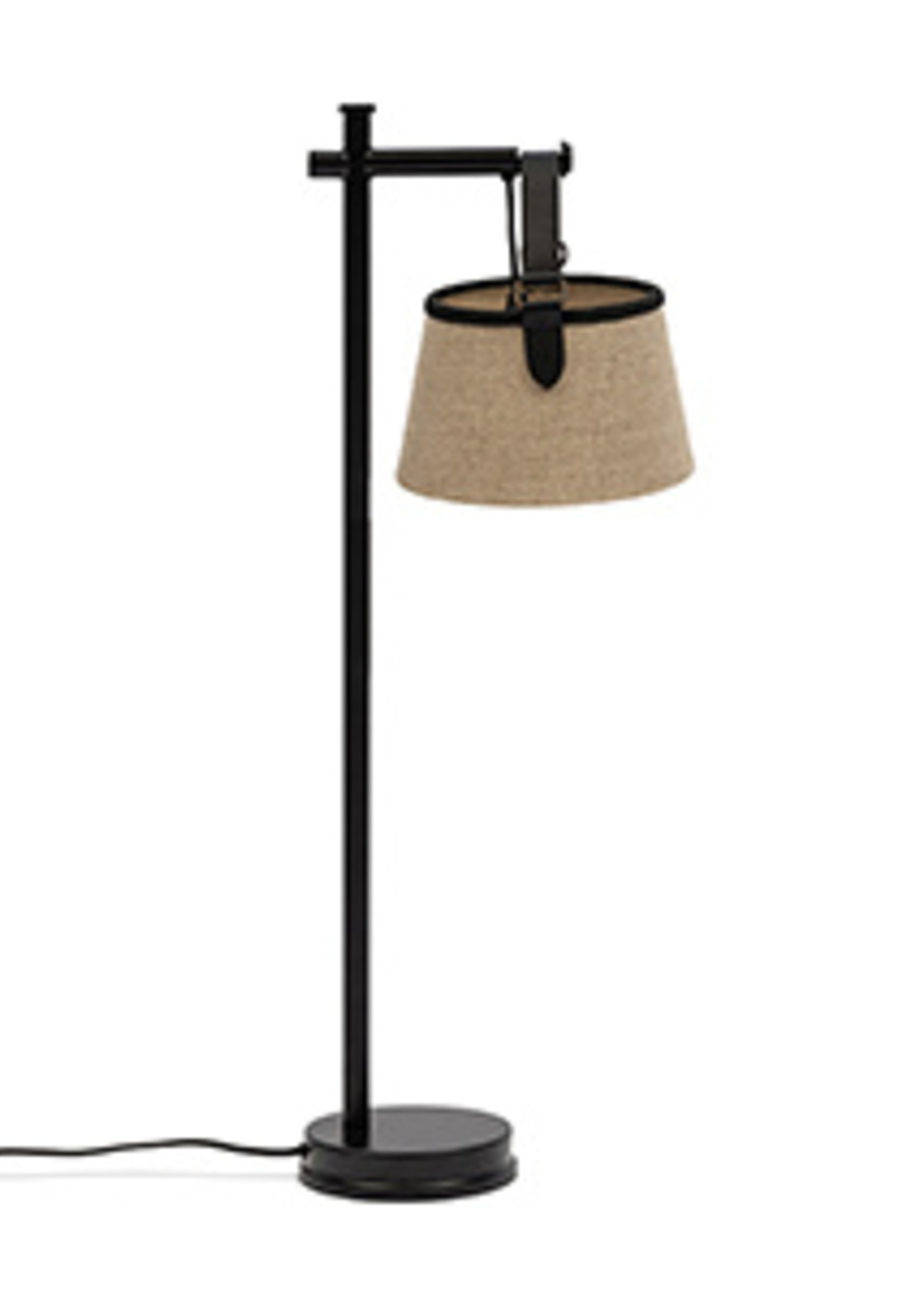 Riviera Maison Harbor Buckle Table Lamp