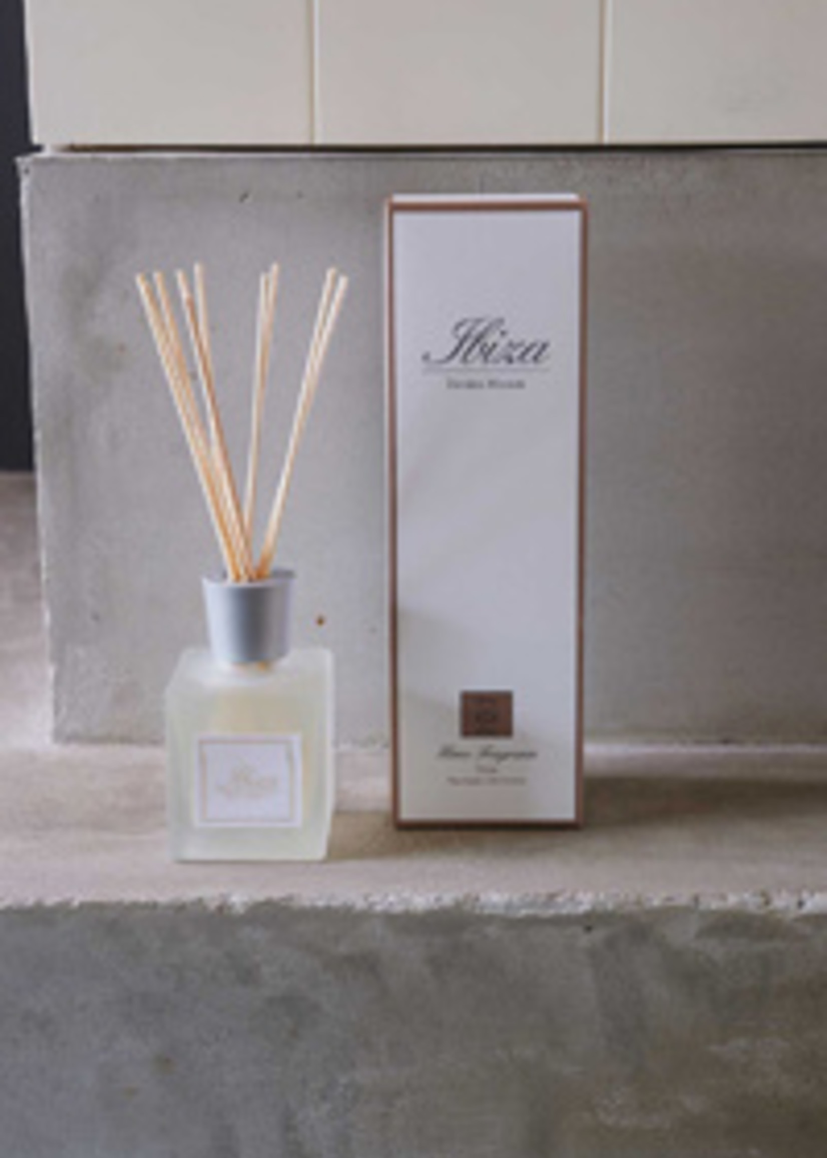 Riviera Maison Ibiza home fragrance