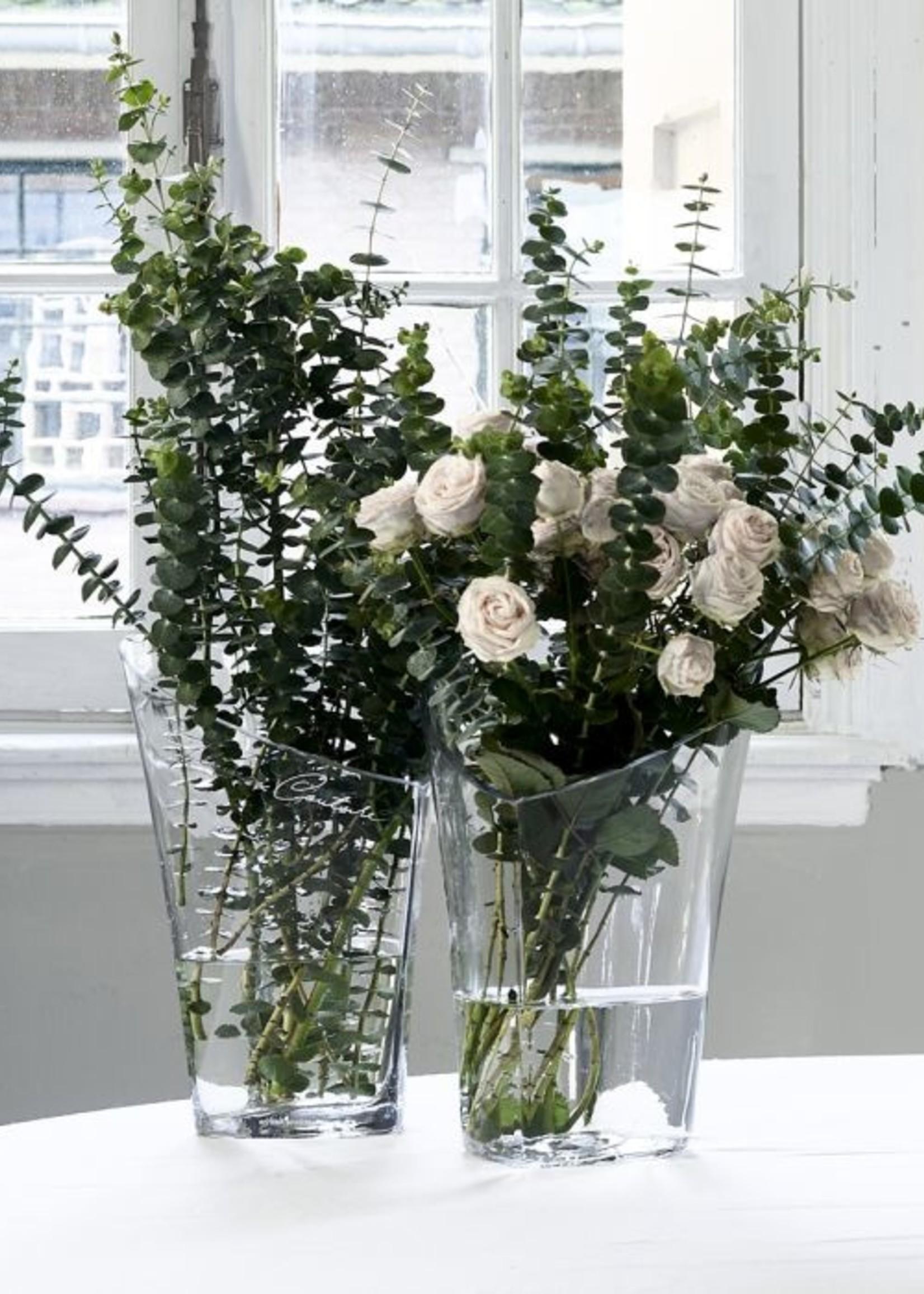 Riviera Maison Lovely Heart Vase