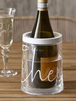 Riviera Maison Cheers To Summer Wine Cooler
