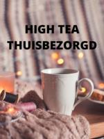 High Tea Thuisbezorgd