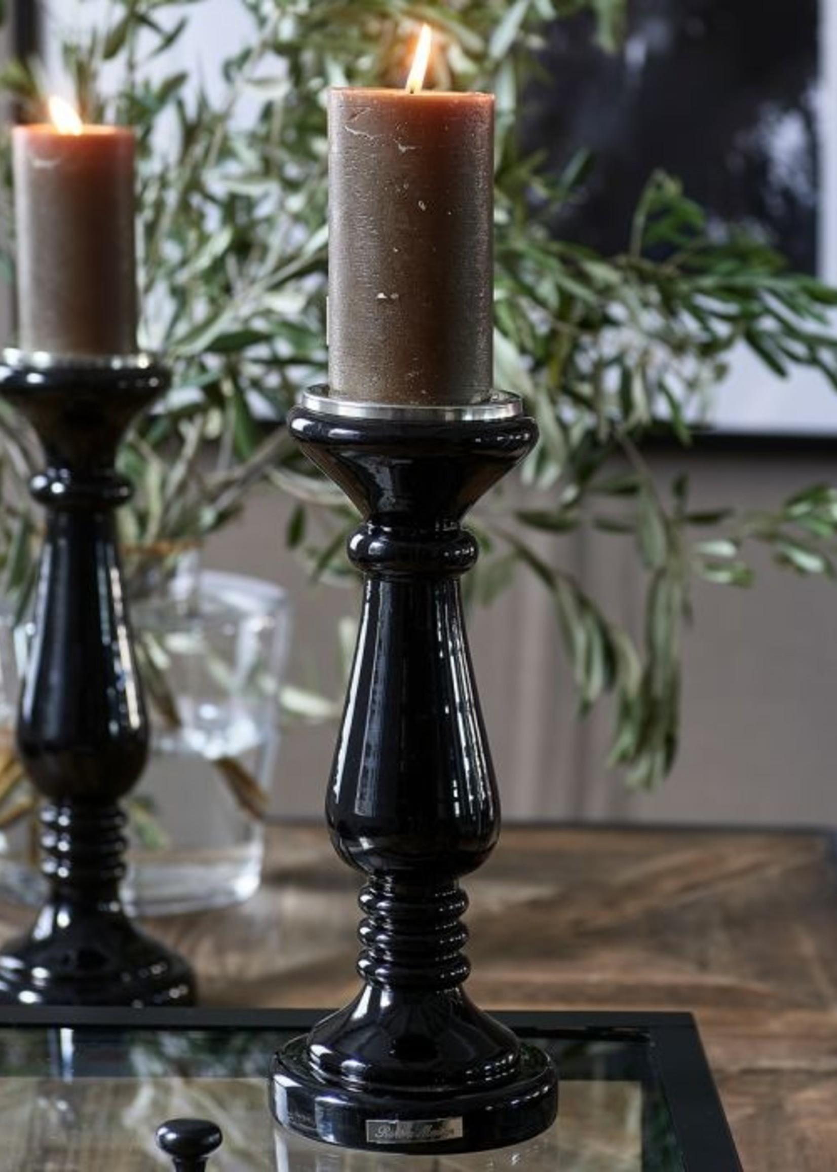 Riviera Maison Prince Street Candle Holder M