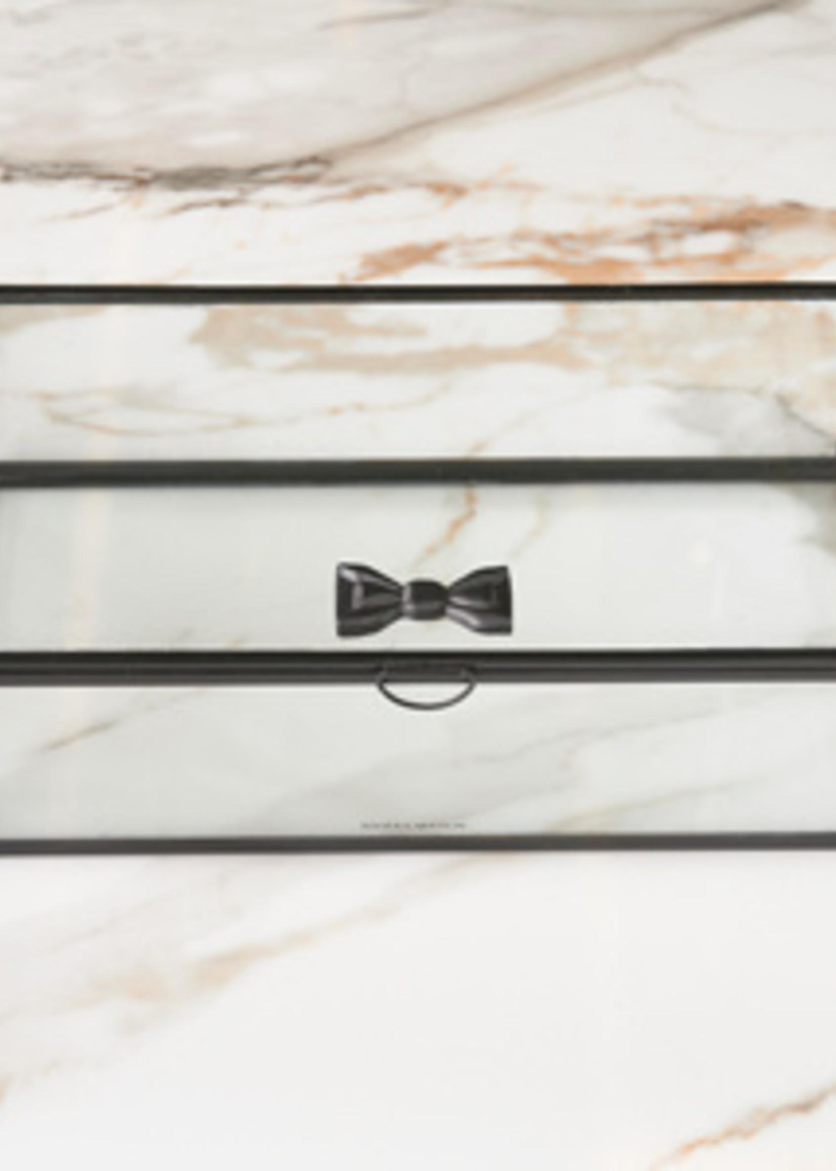 Riviera Maison Pretty Bow Decoration Box