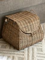 Riviera Maison RR My Favourite Bag Basket