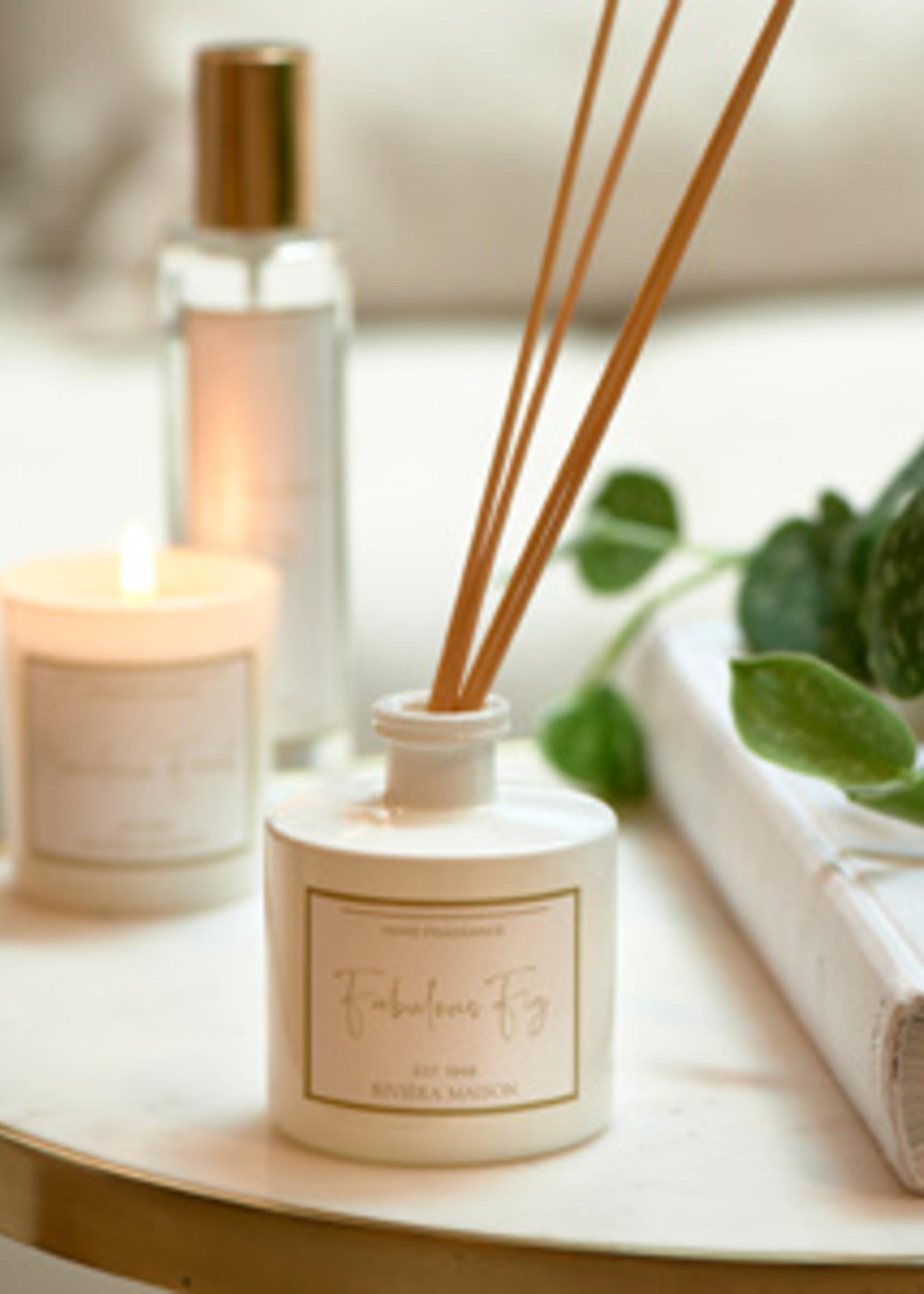 Riviera Maison RM Fabulous Fig Fragrance Sticks