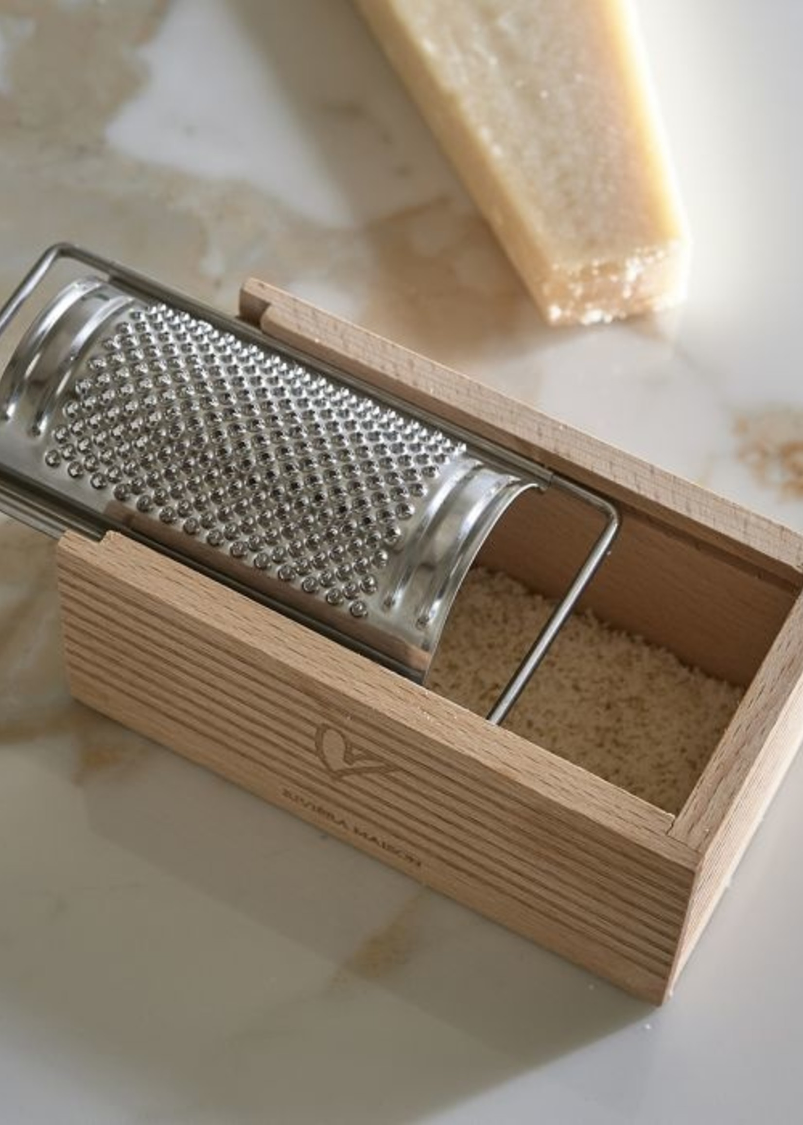 Riviera Maison The Perfect Cheese Grater