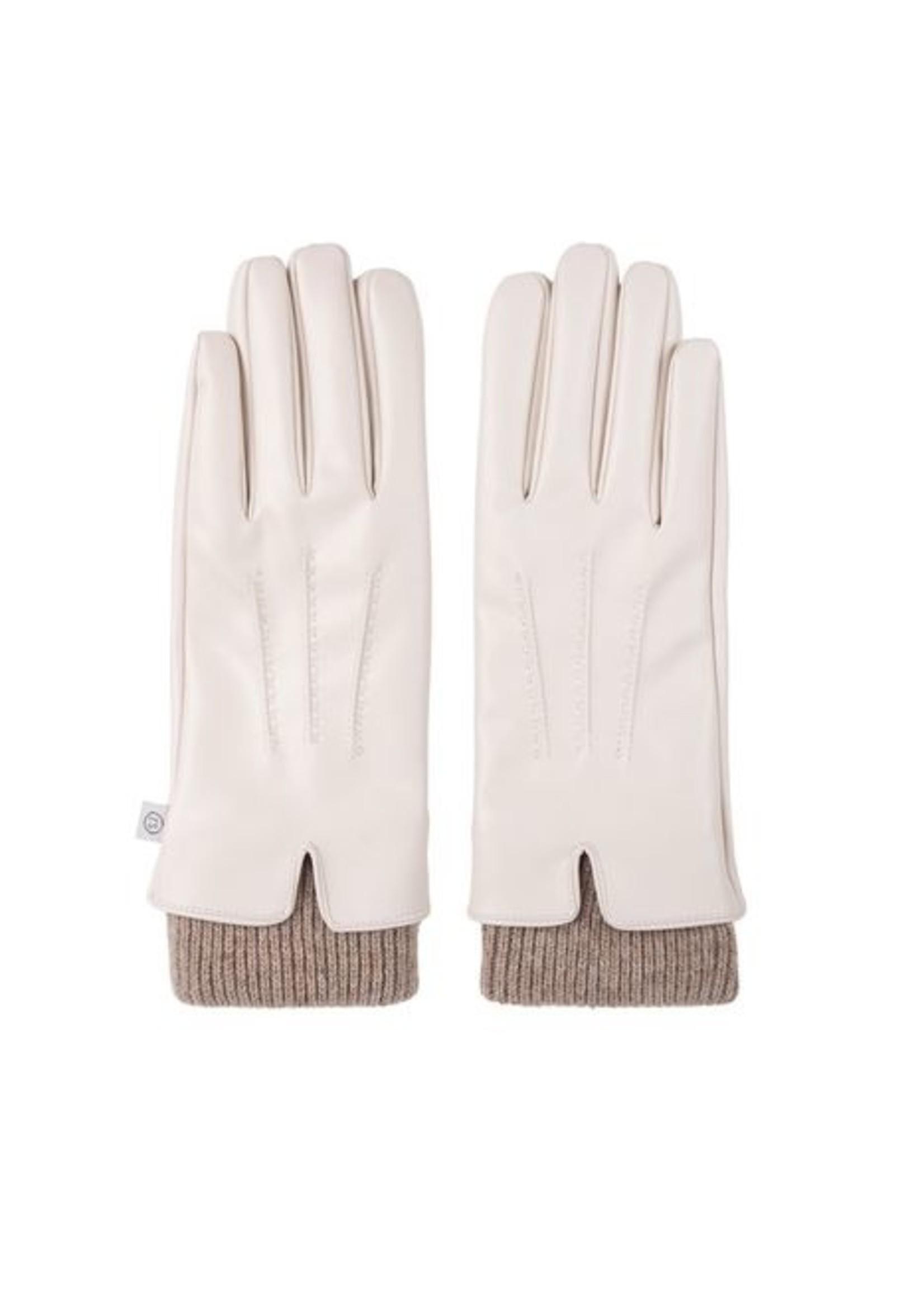 Zusss Fijne  Handschoen